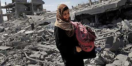 gaza_homeless_460
