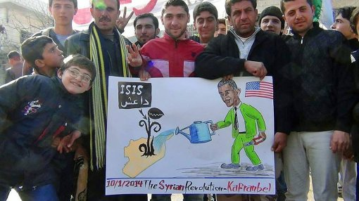 syria-161-1